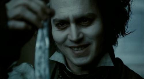 Sweeney's razor