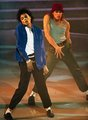 TWYMMF - michael-jackson photo