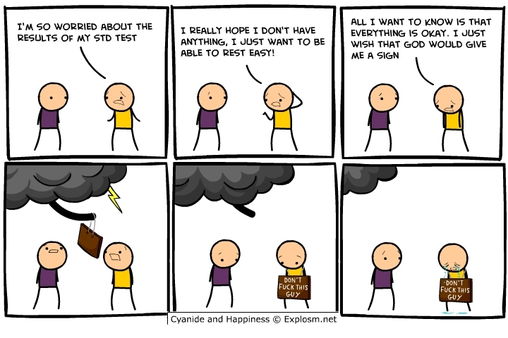 http://images2.fanpop.com/image/photos/12400000/Take-a-guess-cyanide-and-happiness-12417823-720-480.jpg