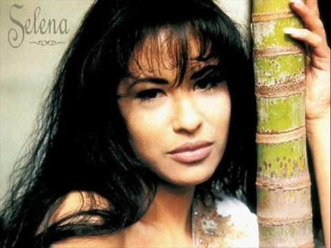 Selena Quintanilla-Pérez wallpaper entitled Tex-Mex Queen