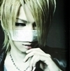 The GazettE- Reita 16