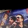 U2 写真 titled U2