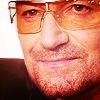 U2 foto titled U2