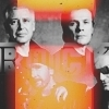 U2 - u2 Icon