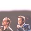 U2 foto entitled U2