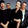 U2 photo titled U2