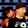 U2 写真 entitled U2
