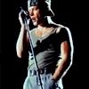 U2 picha titled U2