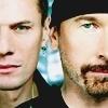 U2 photo entitled U2