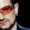 U2 litrato entitled U2