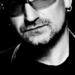 U2 - u2 icon