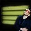 U2 foto called U2