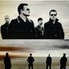 U2 fotografia titled U2