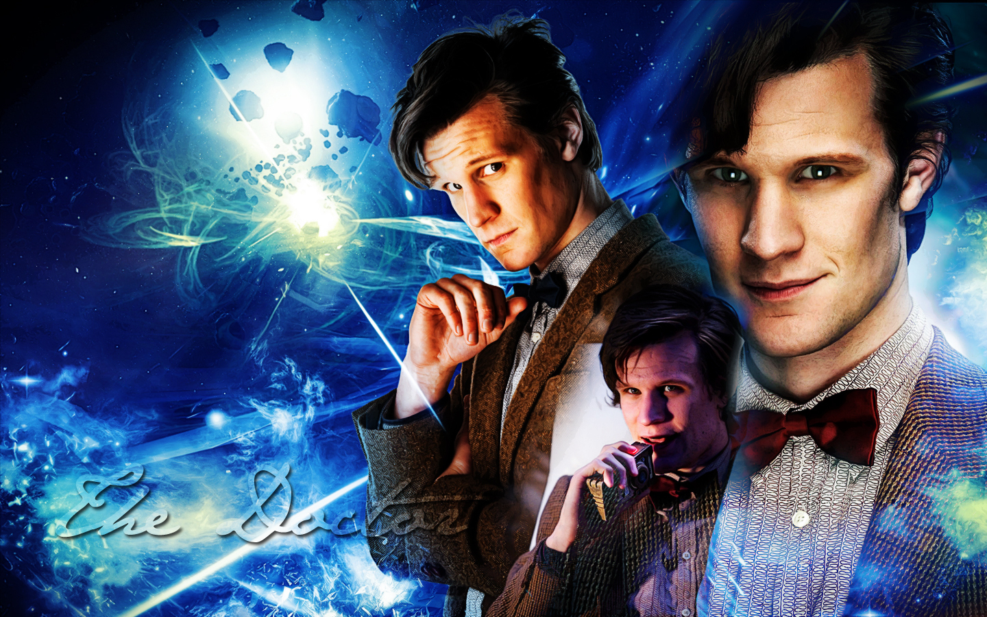 pics photos doctor wallpaper on doctor who doctor who