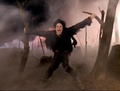 What about all the things - earth-song photo