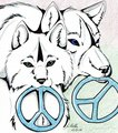 Wolf_Peace