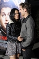 Zanessa @ Get Him To The Greek LA Premiere