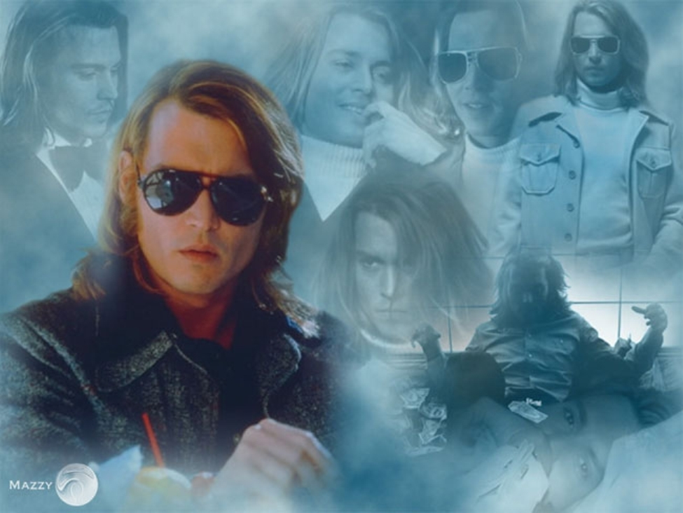 movie blow Watch blow (2001) 123movies full movie online free in hd quality a boy named george jung grows up in a struggling family in the 1950's his mother nags at her.
