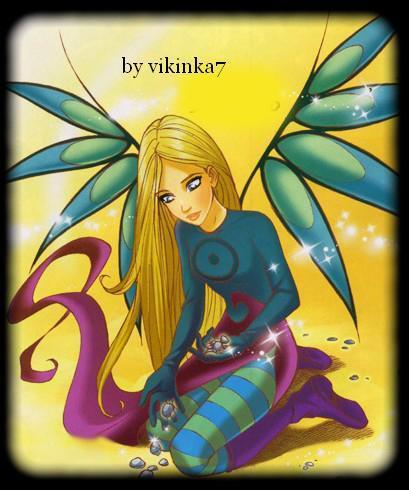 Will Vandom  Witch Wiki  FANDOM powered by Wikia