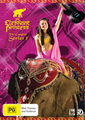elephant princess series 1