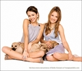 hm - disney-channel-girls photo