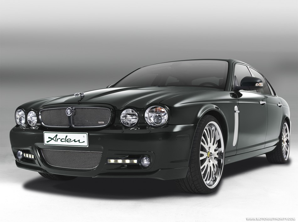 Jaguar Cars Images Jags 7 HD Wallpaper And Background Photos