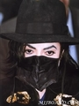 mj is cool - michael-jackson photo