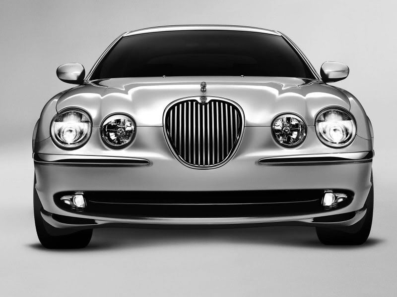 Jaguar Cars Images My 16 Jaguars Hd Wallpaper And Background Photos