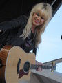 ori - orianthi photo