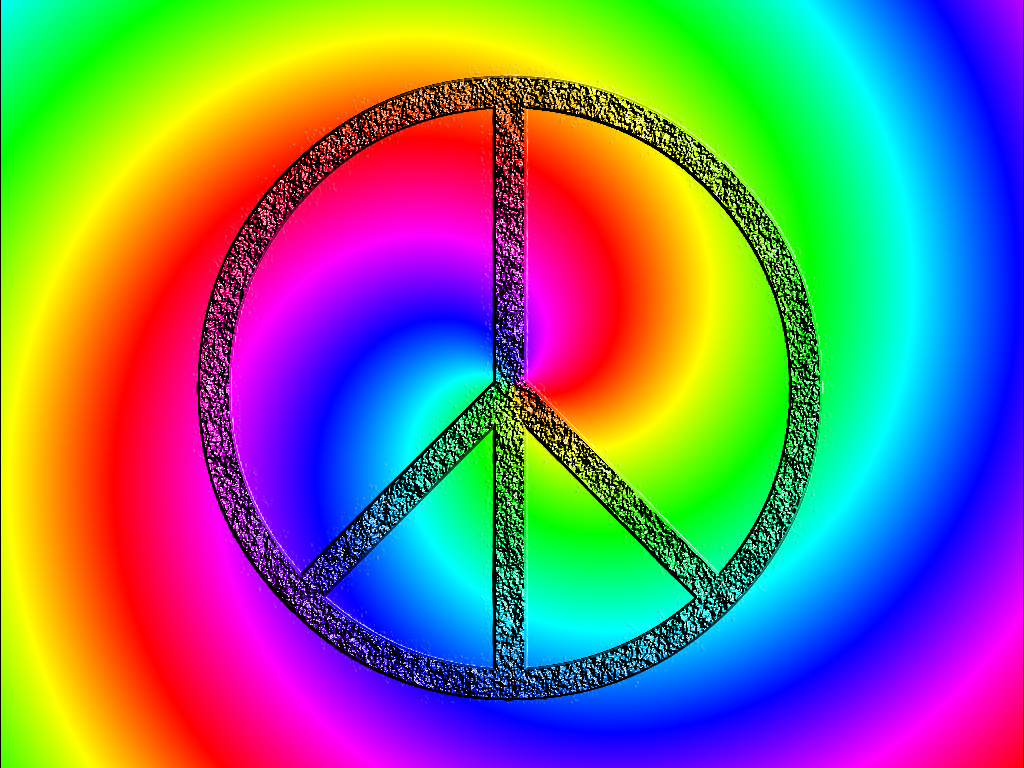 peace signs images peace baby hd wallpaper and background