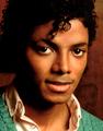 rare MJ «3 - michael-jackson photo