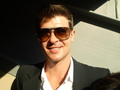 robin_thicke - robin-thicke photo