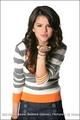 selena - disney-channel-girls photo