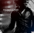 sexy - michael-jackson photo