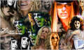sheri moon zombie - sheri-moon-zombie photo