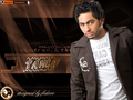 tamer - tamer-hosny photo