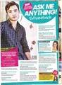 05.2010 - Now Magazine