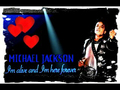 ♥♫ DEAR MICHAEL YOU ALWAYS IN OUR HEART ♫♥ - michael-jackson photo