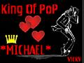 * KING OF POP MICHAEL JACKSON * - michael-jackson photo