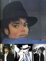 * MICHAEL FOREVER * - michael-jackson photo