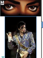 ♥♫ MICHAEL FOREVER ♫♥ - michael-jackson photo