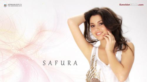♥Safura♥