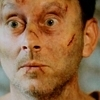 'The Whole Truth' - benjamin-linus icon