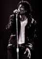 * UNBREAKABLE MICHAEL * - michael-jackson photo
