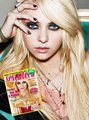 ♡♡♡ - jenny-humphrey photo
