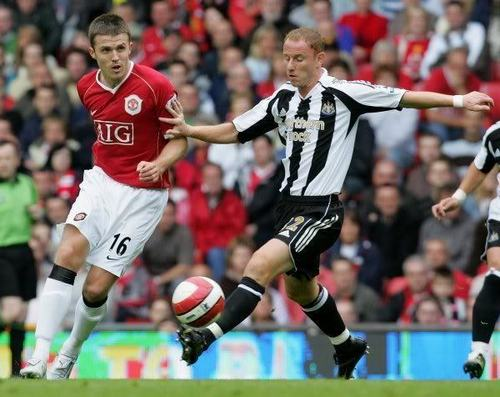 01/10/06 - vs Newcastle Utd