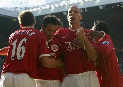 09/09/06 - vs Spurs