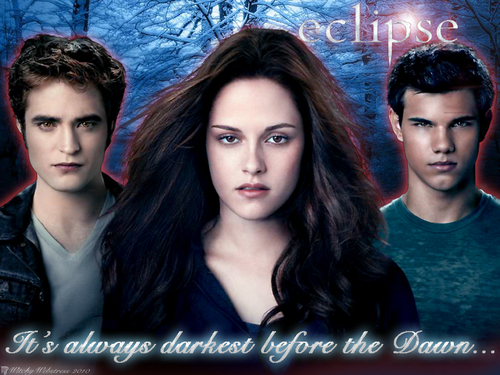 10-Always-Darkest-Before-The-Dawn-Eclipse