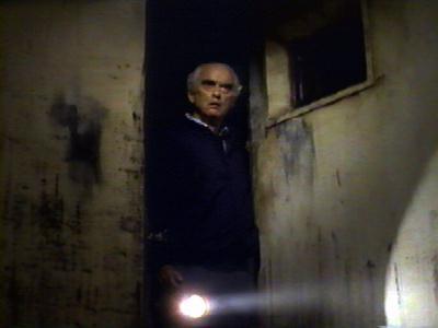 1x02 Gehenna