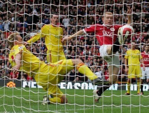 22/10/06 - vs Liverpool